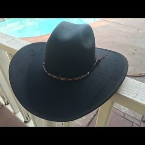 798375de9 Men Western Hats on Poshmark